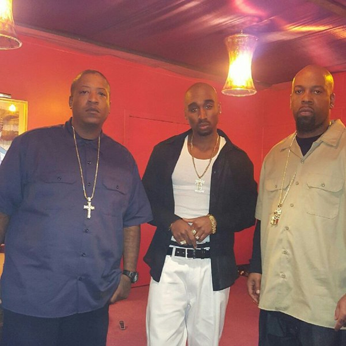 all-eyez-on-me-biopic-on-set-outlawz-tupac